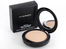 MAC Studio Fix Powder Foundation