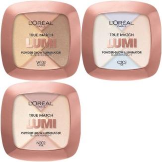 LOreal-True-Match-Lumi-Powder-Glow-Illuminator (2)