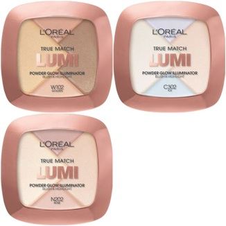 LOreal-True-Match-Lumi-Powder-Glow-Illuminator (2)