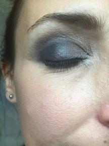 Sombra negra+ gris+clara