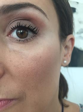 Super Sizer: En este ojo es más evidente