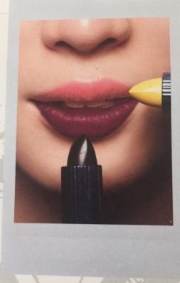 Lip transformers