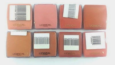 LOreal-Blush-Delicieux-